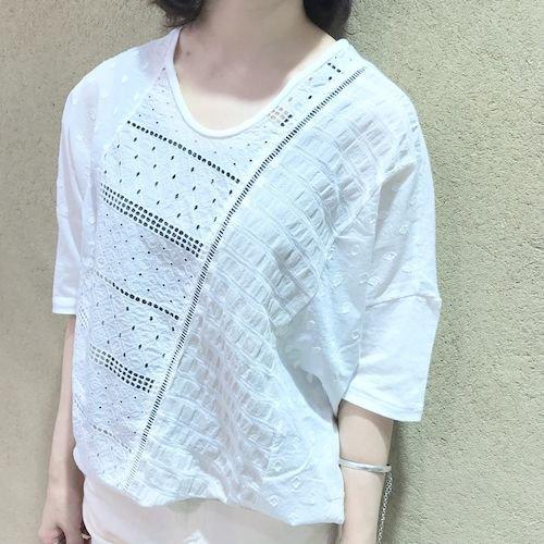 wasabi3_170531_0684.jpg