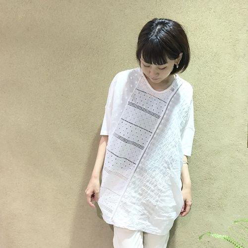 wasabi3_170531_0685.jpg