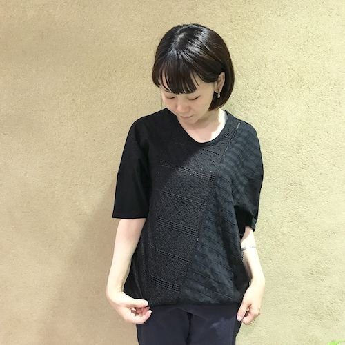 wasabi3_170531_0698.jpg