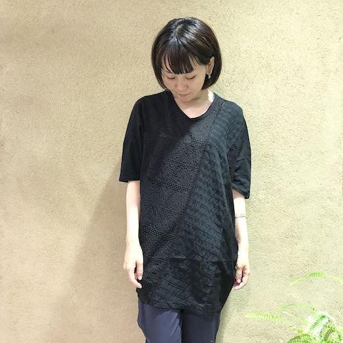 wasabi3_170531_0700.jpg