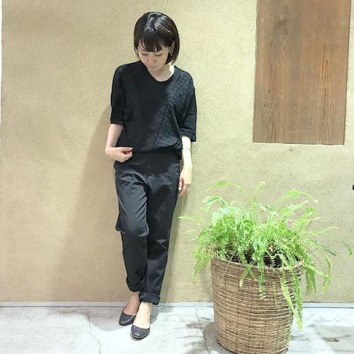 wasabi3_170531_0704.jpg