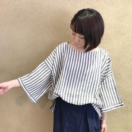 wasabi3_170604_0756.jpg