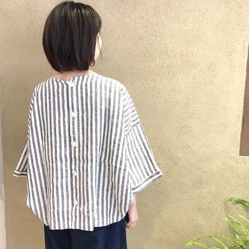 wasabi3_170604_0762.jpg