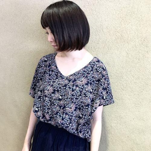wasabi3_170605_0766.jpg