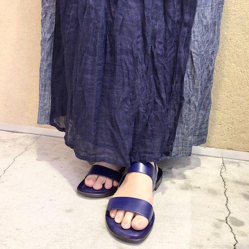 wasabi3_170605_0772.jpg