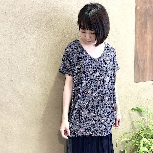 wasabi3_170605_0776.jpg