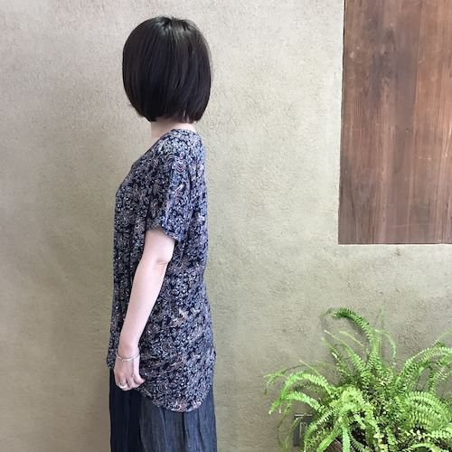 wasabi3_170605_0777.jpg