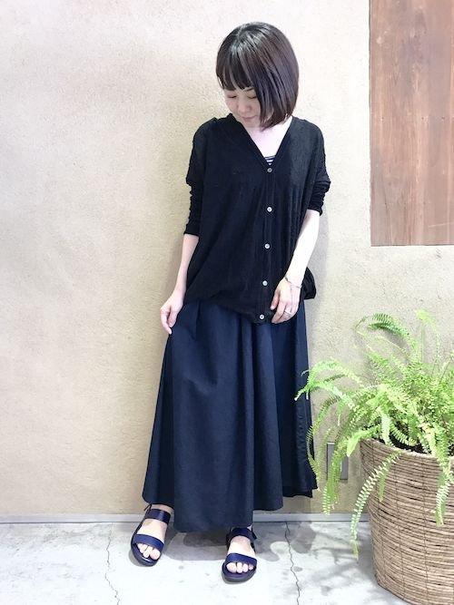 wasabi3_170605_0779.jpg