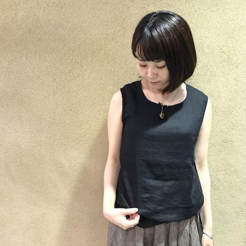 wasabi3_170610_0844.jpg