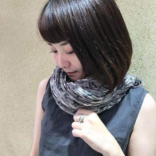 wasabi3_170610_0855.jpg