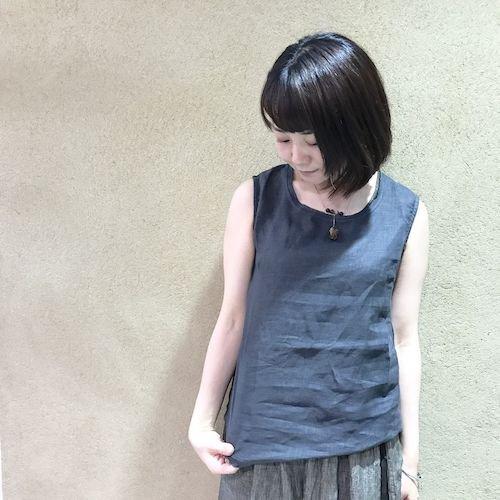 wasabi3_170610_0856.jpg