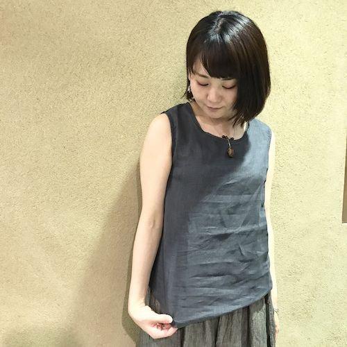 wasabi3_170610_0857.jpg