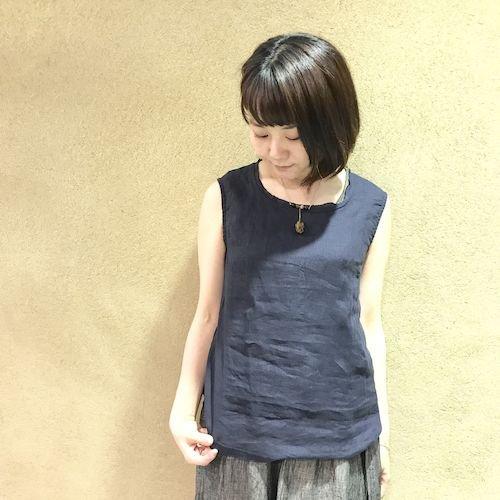 wasabi3_170610_0864.jpg