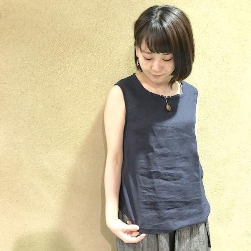 wasabi3_170610_0866.jpg