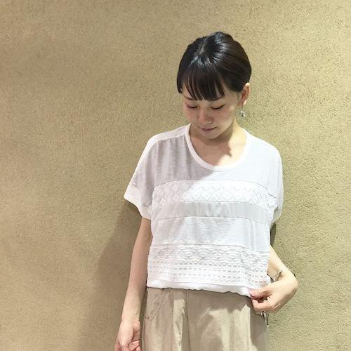 wasabi3_170611_0887.jpg