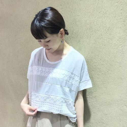 wasabi3_170611_0888.jpg