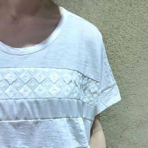 wasabi3_170611_0889.jpg