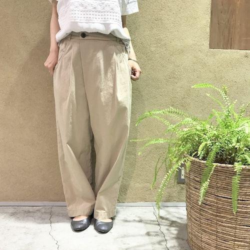 wasabi3_170611_0891.jpg