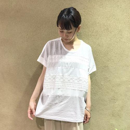 wasabi3_170611_0894.jpg