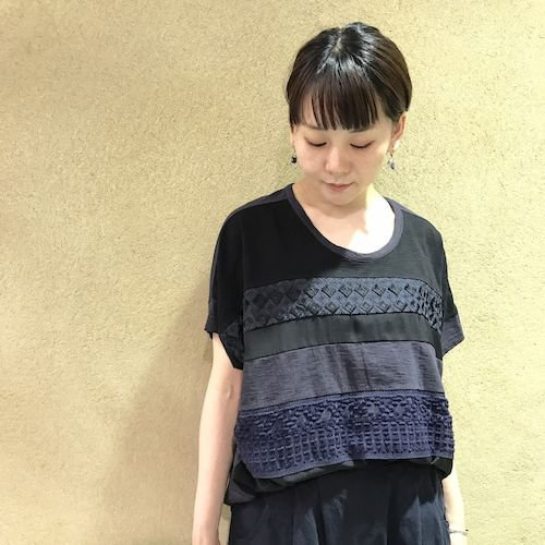 wasabi3_170611_0904.jpg