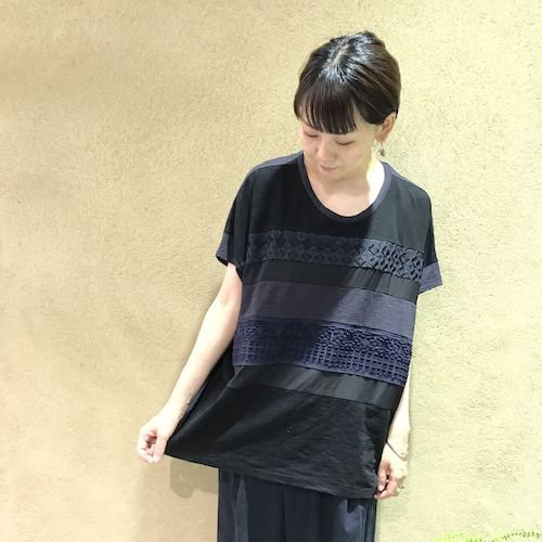 wasabi3_170611_0906.jpg