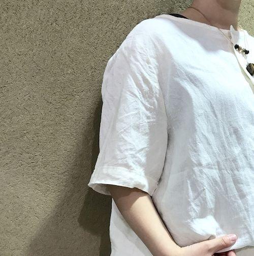 wasabi3_170612_0911.jpg