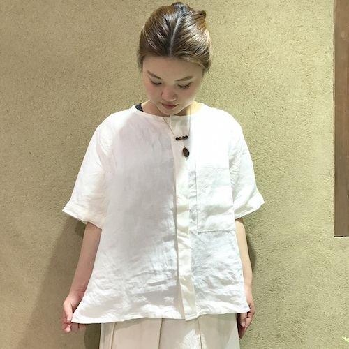 wasabi3_170612_0917.jpg