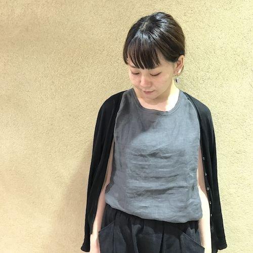 wasabi3_170612_0926.jpg