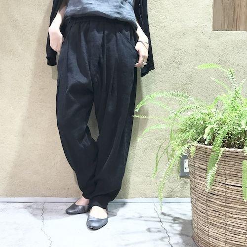 wasabi3_170612_0928.jpg