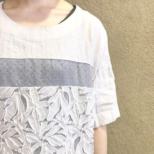 wasabi3_170614_0945.jpg