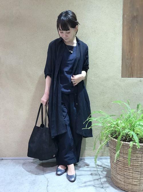 wasabi3_170616_0965.jpg