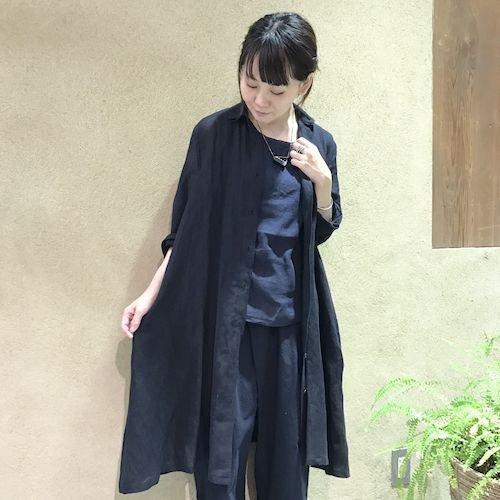 wasabi3_170616_0969.jpg