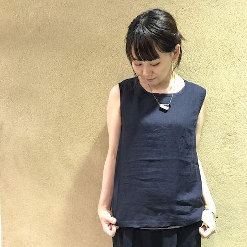 wasabi3_170616_0973.jpg