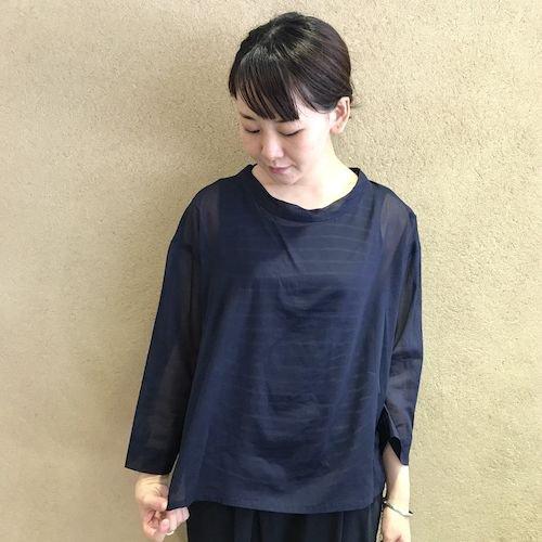 wasabi3_170617_0992.jpg
