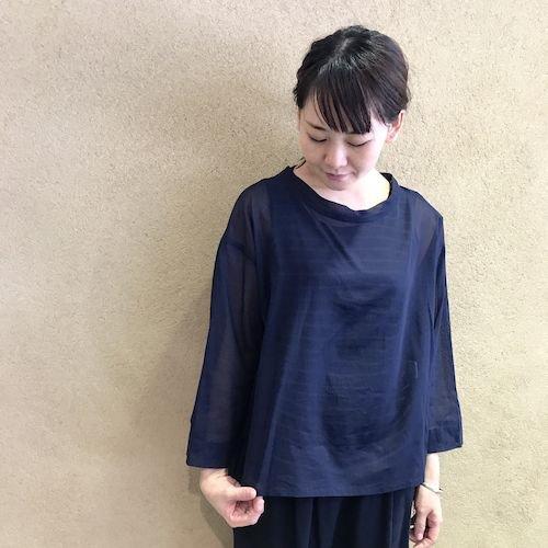 wasabi3_170617_0994.jpg