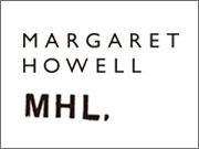 マーガレットハウエル/MHL.